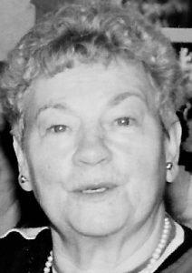 Britta farmor mormor (3)